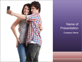0000073673 PowerPoint Templates - Slide 1