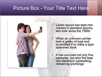 0000073673 PowerPoint Templates - Slide 13