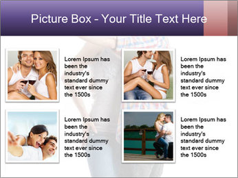 0000073673 PowerPoint Templates - Slide 14