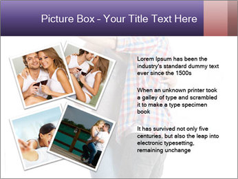 0000073673 PowerPoint Templates - Slide 23