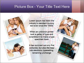 0000073673 PowerPoint Templates - Slide 24