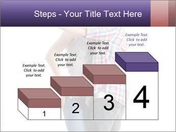 0000073673 PowerPoint Templates - Slide 64