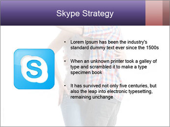 0000073673 PowerPoint Templates - Slide 8