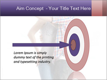 0000073673 PowerPoint Templates - Slide 83
