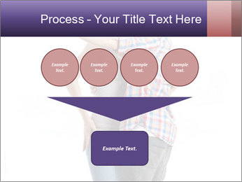 0000073673 PowerPoint Templates - Slide 93
