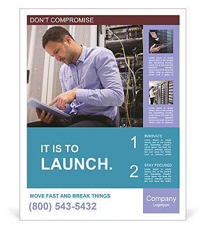 0000073674 Poster Template