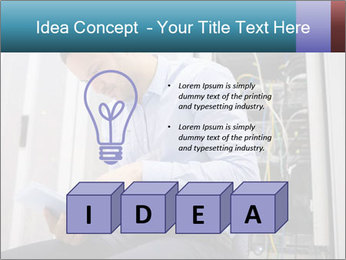 0000073674 PowerPoint Templates - Slide 80