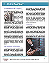0000073674 Word Templates - Page 3