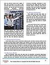 0000073674 Word Templates - Page 4