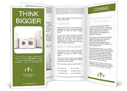 0000073675 Brochure Templates
