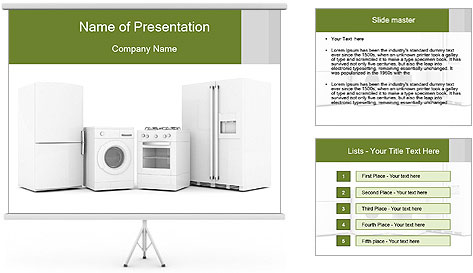 0000073675 PowerPoint Template