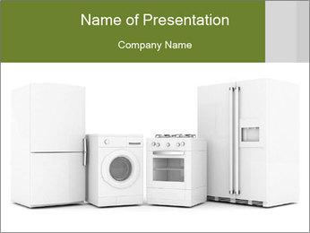 0000073675 PowerPoint Template - Slide 1