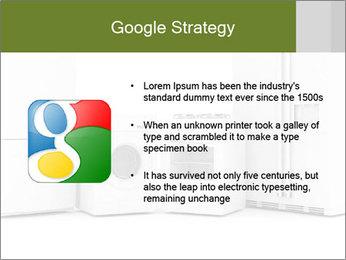 0000073675 PowerPoint Template - Slide 10