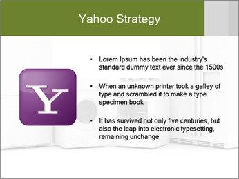 0000073675 PowerPoint Template - Slide 11