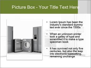 0000073675 PowerPoint Template - Slide 13
