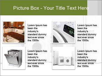 0000073675 PowerPoint Template - Slide 14
