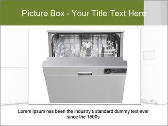 0000073675 PowerPoint Template - Slide 15