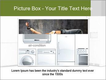 0000073675 PowerPoint Template - Slide 16