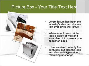 0000073675 PowerPoint Template - Slide 17