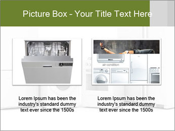0000073675 PowerPoint Template - Slide 18