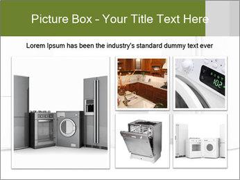 0000073675 PowerPoint Template - Slide 19