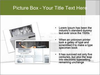 0000073675 PowerPoint Template - Slide 20