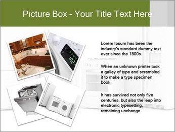 0000073675 PowerPoint Template - Slide 23