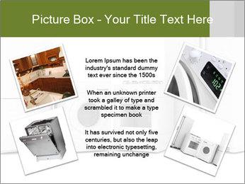 0000073675 PowerPoint Template - Slide 24