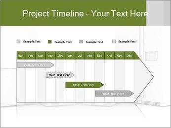 0000073675 PowerPoint Template - Slide 25