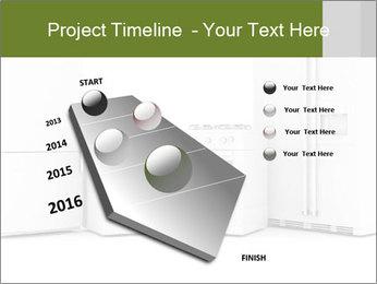 0000073675 PowerPoint Template - Slide 26