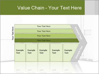 0000073675 PowerPoint Template - Slide 27