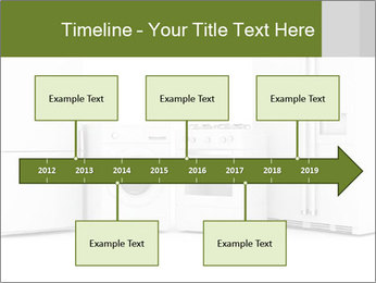0000073675 PowerPoint Template - Slide 28