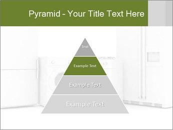 0000073675 PowerPoint Template - Slide 30