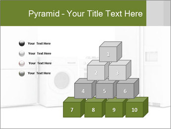 0000073675 PowerPoint Template - Slide 31