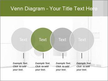 0000073675 PowerPoint Template - Slide 32