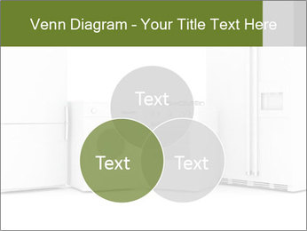 0000073675 PowerPoint Template - Slide 33