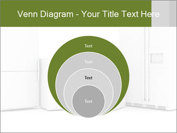 0000073675 PowerPoint Template - Slide 34