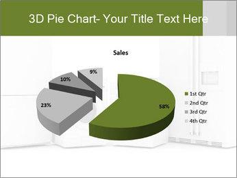 0000073675 PowerPoint Template - Slide 35