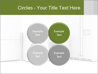 0000073675 PowerPoint Template - Slide 38