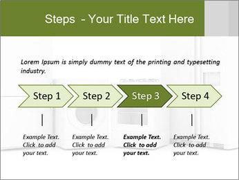 0000073675 PowerPoint Template - Slide 4