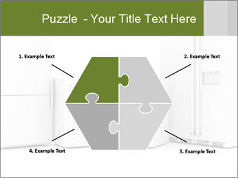 0000073675 PowerPoint Template - Slide 40