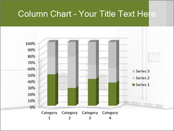 0000073675 PowerPoint Template - Slide 50
