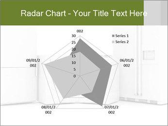 0000073675 PowerPoint Template - Slide 51