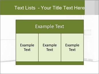 0000073675 PowerPoint Template - Slide 59
