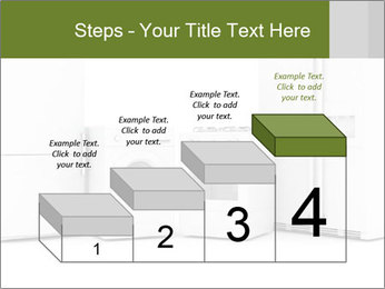 0000073675 PowerPoint Template - Slide 64