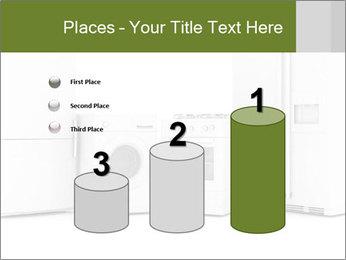 0000073675 PowerPoint Template - Slide 65