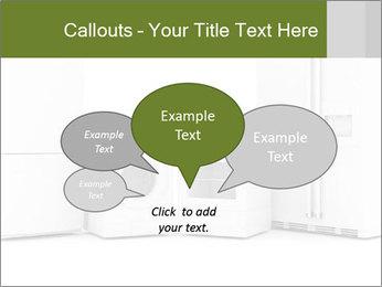 0000073675 PowerPoint Template - Slide 73