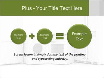 0000073675 PowerPoint Template - Slide 75