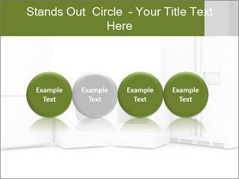 0000073675 PowerPoint Template - Slide 76