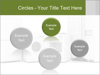 0000073675 PowerPoint Template - Slide 77